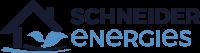 schneider-energie-alsace-logo-accueil