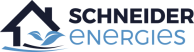 Schneider Energies